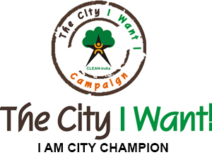 Cities_Campaign-CLEAN-India