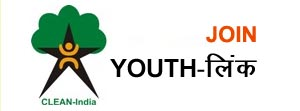 youth-link