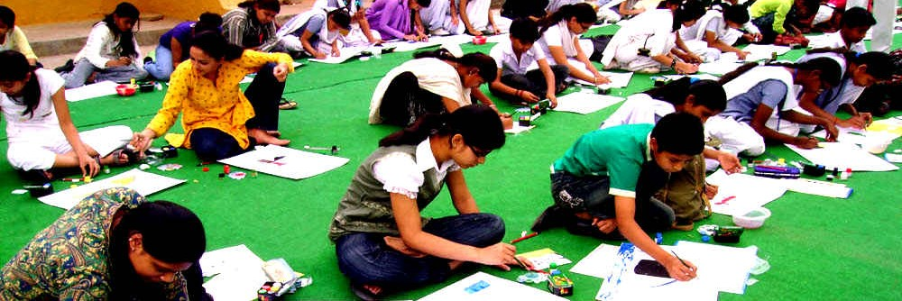 green city clean city essay Clean city only available on young student like me must start to do something worth-remembering and that is to keep the world clean and green essay on city.